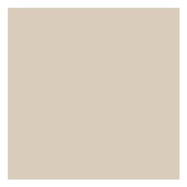 Carraro Academy