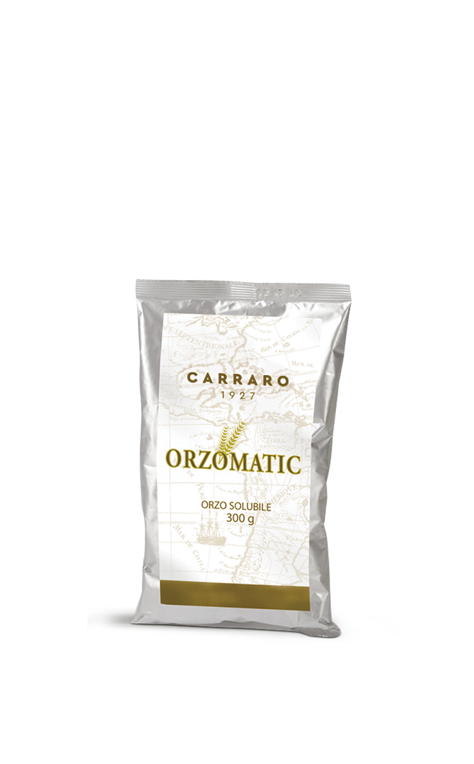Orzo solubile – 300 g