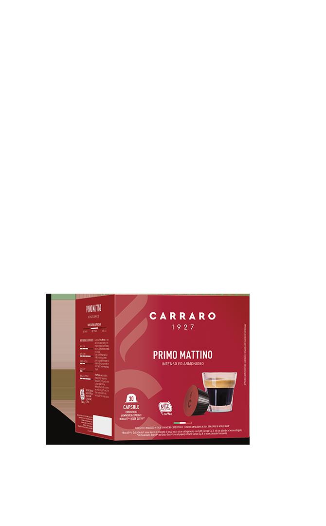 Primo Mattino – 30 capsule
