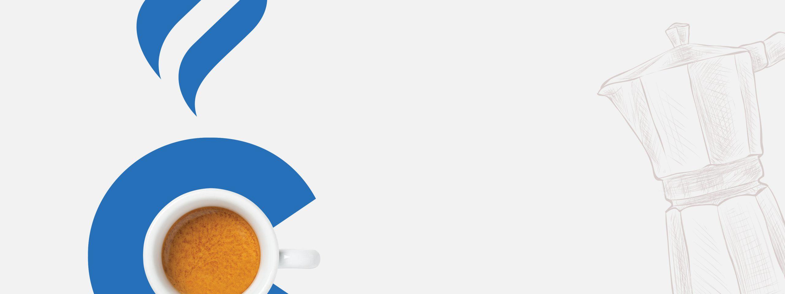 Decaffeinato – caffè macinato 250 g