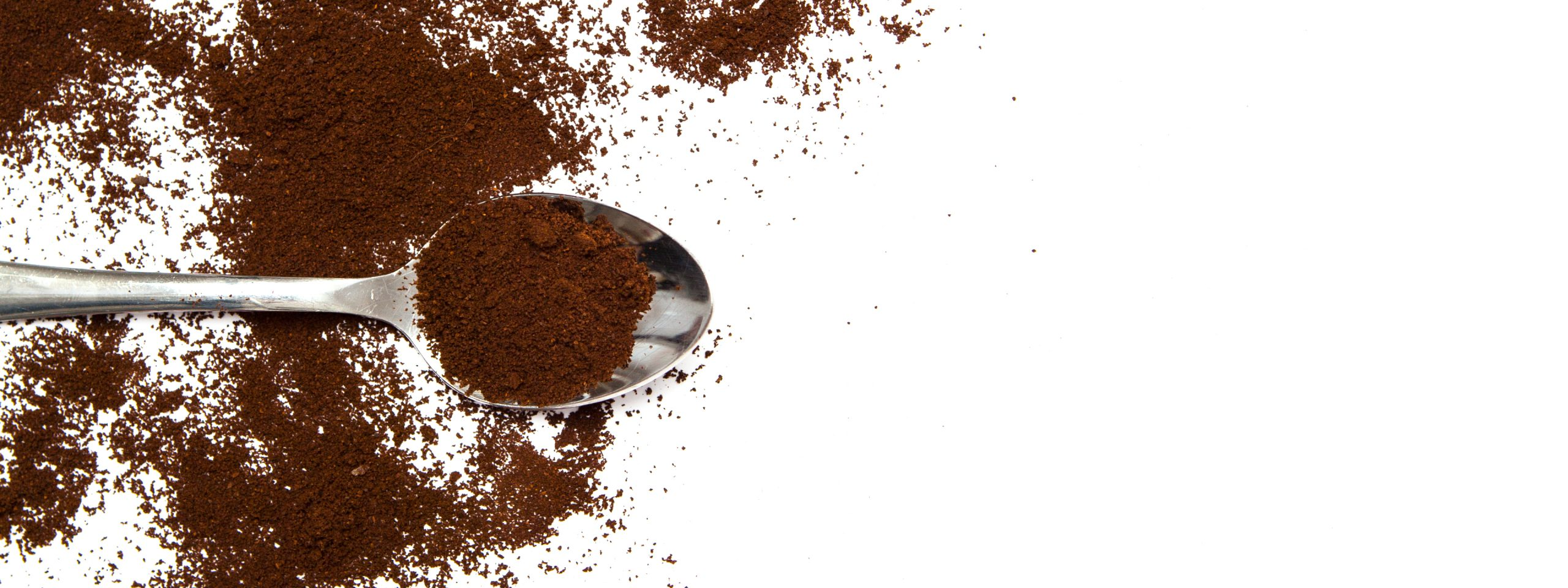 Dolci Arabica – ground coffee carton pack  da 250 g