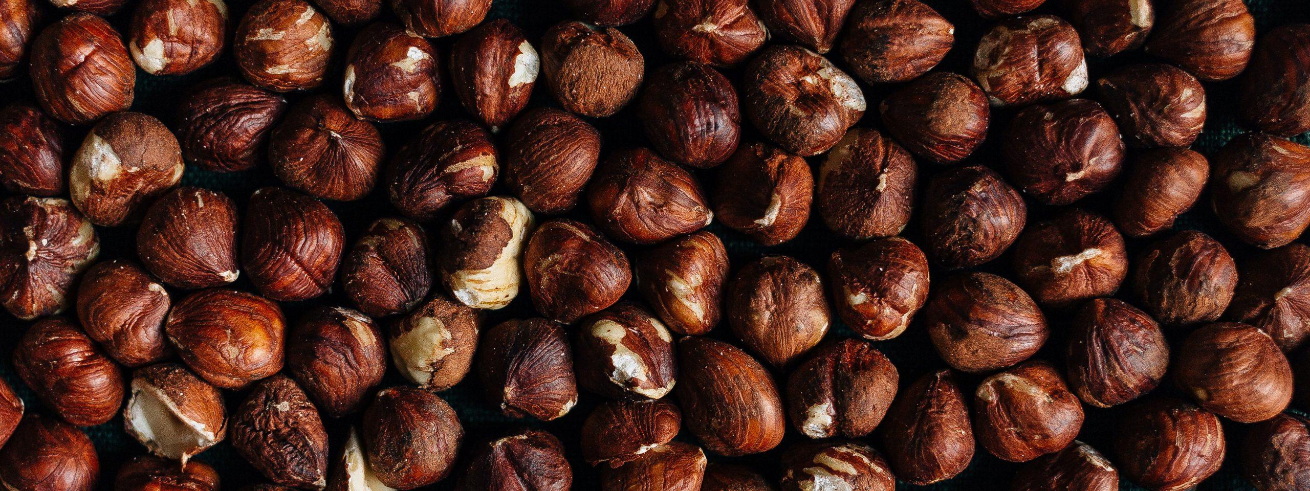 Nocciolino – 16 capsule
